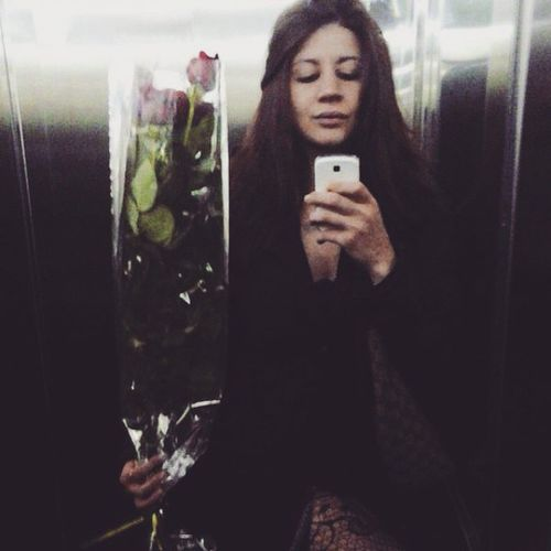 Night and dreams Rosé Flowers Sexy Me Myself Mylife❤ Mylife Memory Palermo Selfportrait ThatsMe Hello World