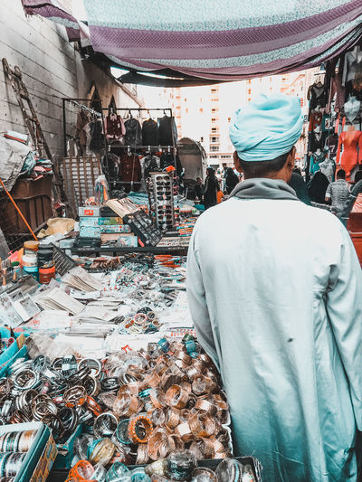 old markets at upper egyptArchitecture Check This Out Choice Consumerism Day Exceptional Photographs EyeEm Best Shots First Eyeem Photo For Sale Large Group Of Objects Market Market Stall Men One Person Outdoors People Popular Photos Real People Rear View Retail  Small Business Store The Street Photographer - 2017 EyeEm Awards Variation Women Live For The Story Place Of Heart The Photojournalist - 2017 EyeEm Awards Investing In Quality Of Life Stories From The City