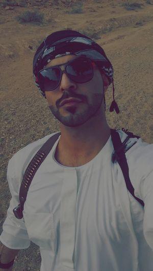 Alqssem Buraydah Jeddah Riyadh