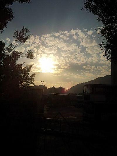 我嚮往既自由就在這一片天空中:')