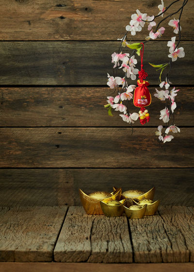 2019-2020 Wood Wooden Table Chinese Year New Background Red Festival Space Lunar Decoration Celebration Culture Asian  China Oriental Spring Food Traditional Gold Flower Blossom Holiday Prosperity ASIA Greeting Copy Lay Flat Plum Ornament Tradition Celebrate Fortune Packet Symbol Festive Happy Luck Envelope Good Pig Japanese  Happiness Rat Minimal Background Poster Wood - Material Flowering Plant Freshness No People Plant Food And Drink Still Life Indoors  Nature Healthy Eating Close-up Wellbeing Fragility Beauty In Nature High Angle View Vulnerability  Fruit Flower Head