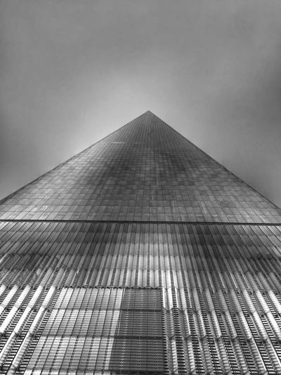 Amazing Architecture Architecture Architecture_bw From My Point Of View New York Hello World Monochrome Shades Of Grey OpenEdit The Architect - 2015 EyeEm Awards