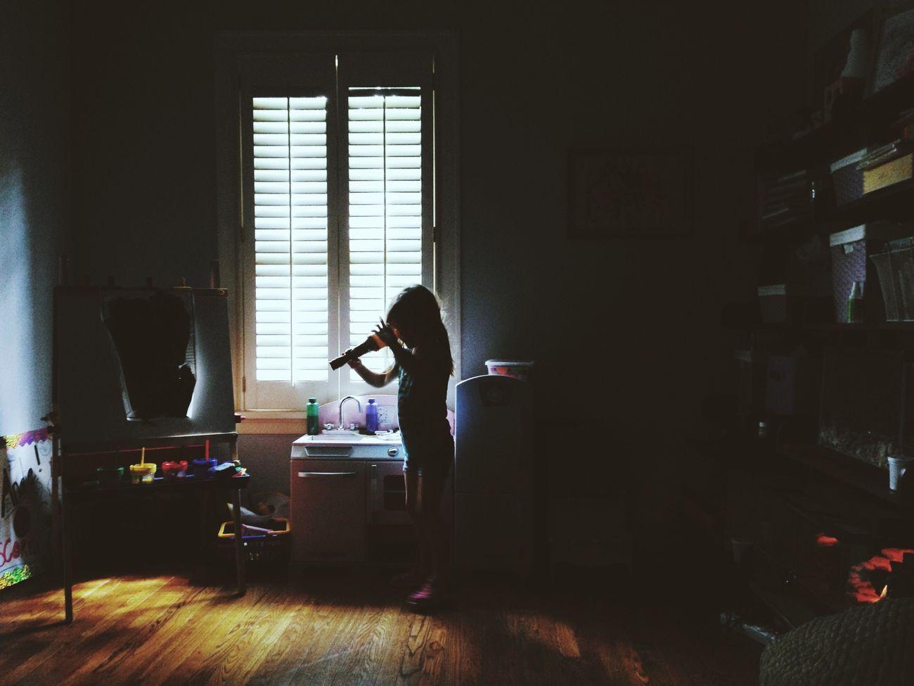 indoors, sitting, window, lifestyles, home interior