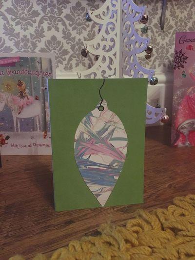 Handmade For You Handmade Christmas Christmas Cards Designs
