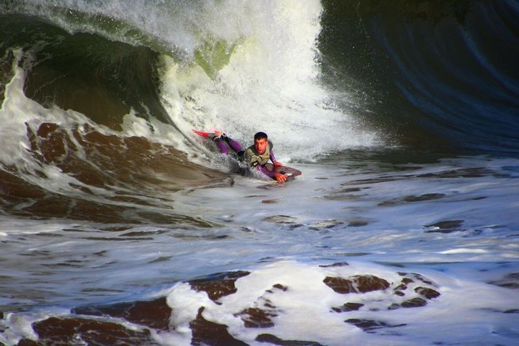 Surfing Surfer Beachphotography My Country In A Photo Basque Country Life Is A Beach North Of Spain Coast Basque Waves