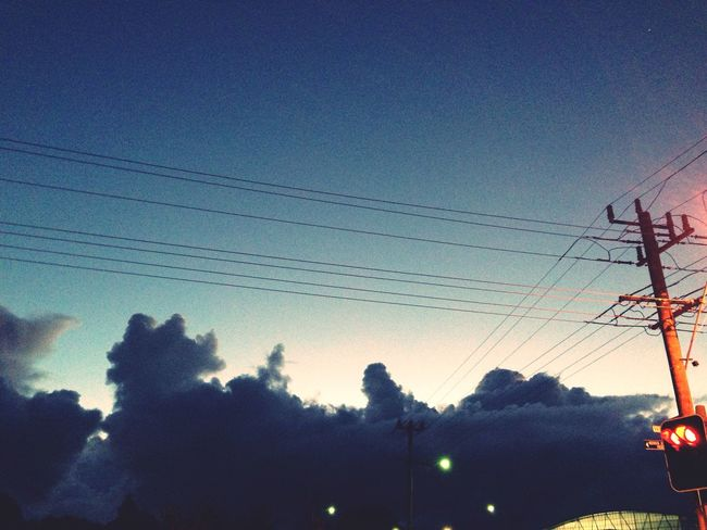 Sky Cloud Clouds And Sky Storm Storm Cloud Pre Storm Dark Sky Rain Clouds