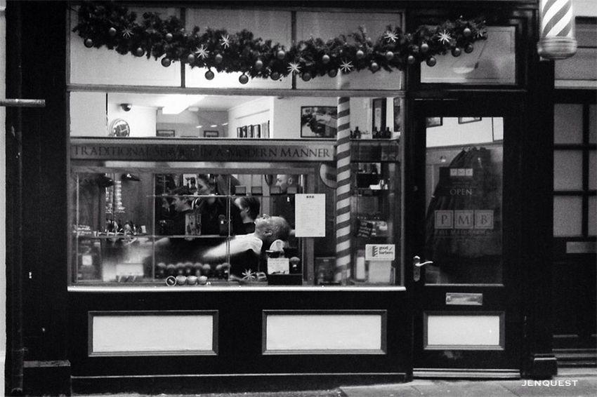 Blackandwhite Leica Streetphoto_bw