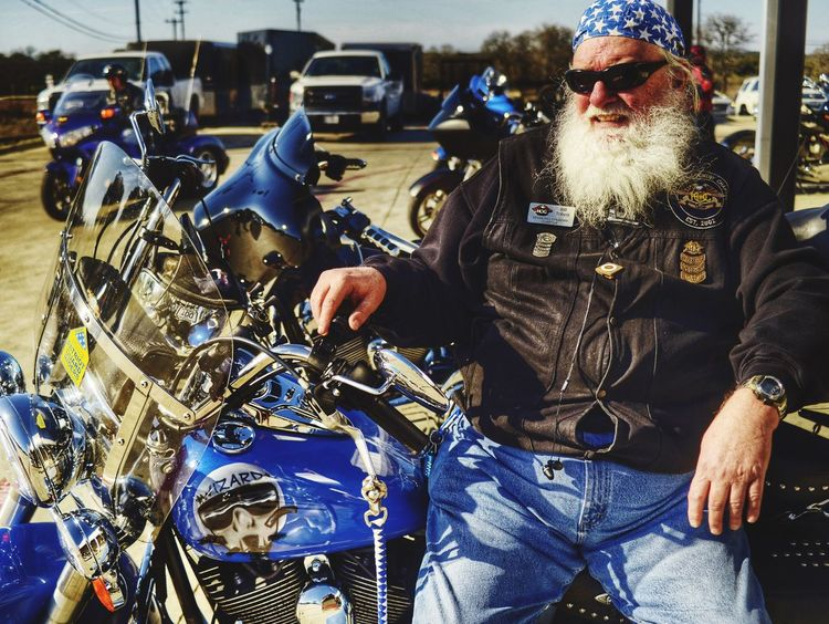 Wizard Soldier Harleydavidson Cheese! Hill Country EyeEmGalley Portrait Photography Portraits Of EyeEm Portraitist -2016 Flyboy Eye4photography  Fighter Pilot