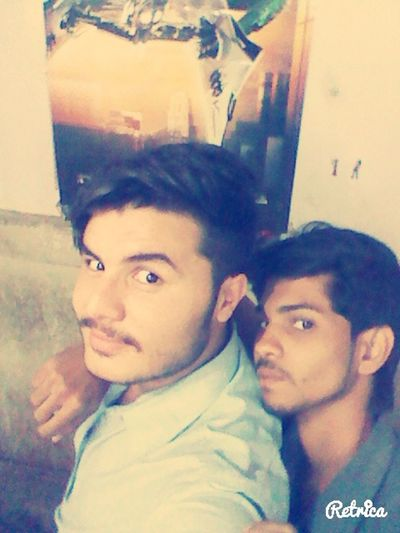 Me and my best frind Relaxing That's Me Taking Photos Hello World Check This Out Hi! Enjoying Life