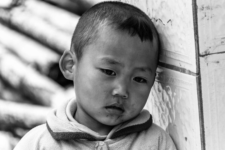 Childhood Headshot Child One Person Portrait Human Face EyeEmNewHere Snapshots Of Life Portrait Photography Black And White Black & White Black And White Photography Monochrome Photograhy Monochrome Monochrome _ Collection Monochrome Photography IMography Travel Photography Nature Landscape_Collection My Point Of View Nature Nature Photography Welcome To Black Art Is Everywhere Break The Mold Neighborhood Map The Street Photographer - 2017 EyeEm Awards The Portraitist - 2017 EyeEm Awards The Photojournalist - 2017 EyeEm Awards
