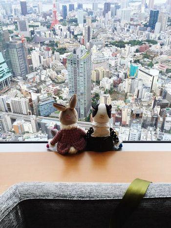 Japan Photography EyeEm Best Shots Eyeemphotography City Life City View  Iphonephotography Iphonenography