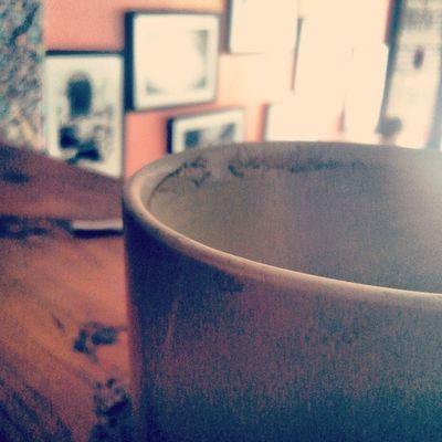 Café. Guate Guatemala LovinLife Chill homeworkparty