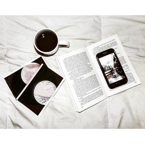 OK, but first coffee 🍵 Shot Coffee Coffeeholic Instaafternoon Instadaily Instamood Home Keepcalm Takeiteasy Books Pictures Moon Book Photo Tumblr Hipster Autumn Indie Cold Instagood Photography Alternative