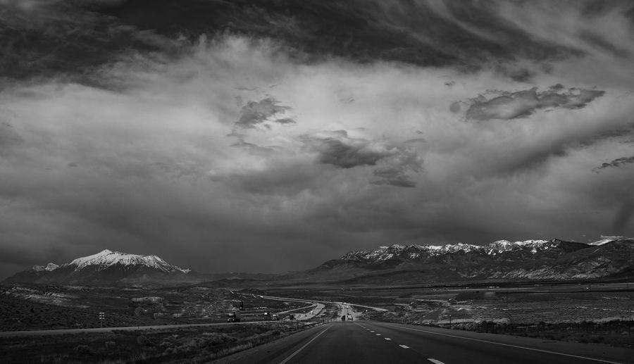 Photo taken in Utah, United States