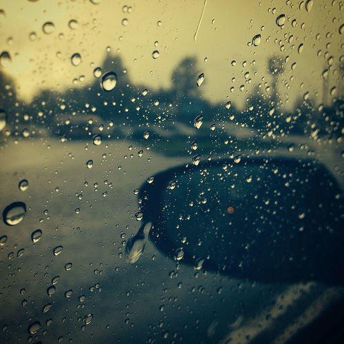 Russia Optima Rain Izhevsk