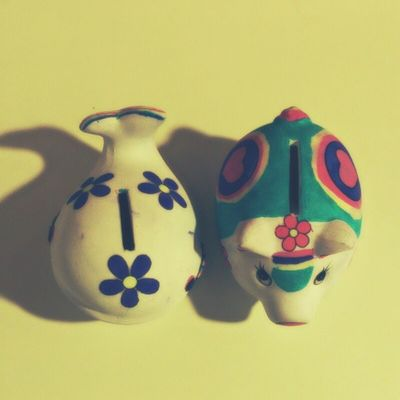 Huchas Minimalism Minimalismo Valenciagram Ig_captures Ig_captures_minimalism Vivir_to2 Enfocae