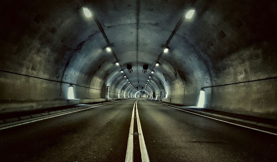 Tunnel. Relaxing Hanging Out Todays Hot Look Seemore Enjoying Life Majestic Winter WOW Cinematic Photographyislife Dramatic Design Love Beautiful Tungst Instagood Amazing Picoftheday Unusual Outdoors Check This Out Filter Tunnels