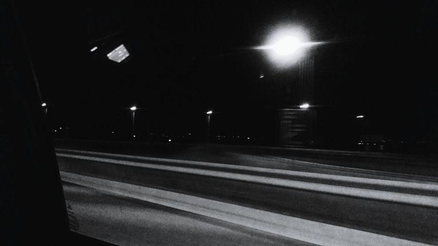 Night drivers 🚗🚗Photoshoot Street Night First Eyeem Photo Photography Streetphotography