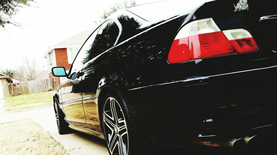 Bmw Car Bmw Bmw325i Bmw3