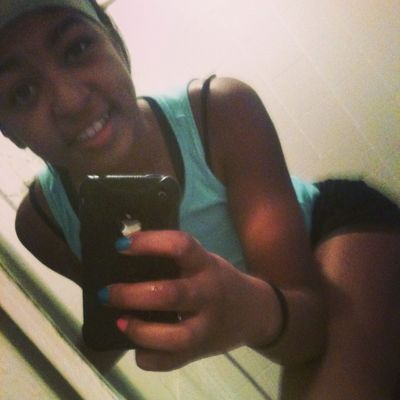 Bored taking pictures !