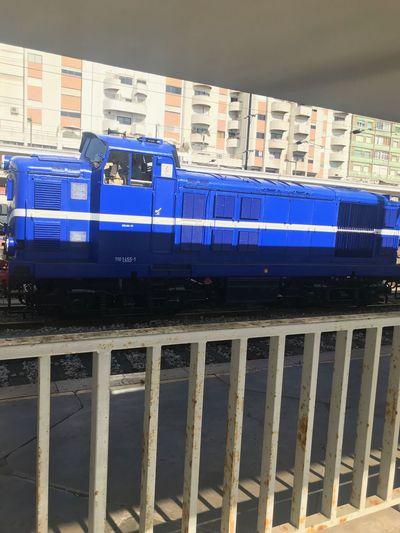 Rail Transportation Transportation Public Transportation Train Train - Vehicle Architecture Mode Of Transportation