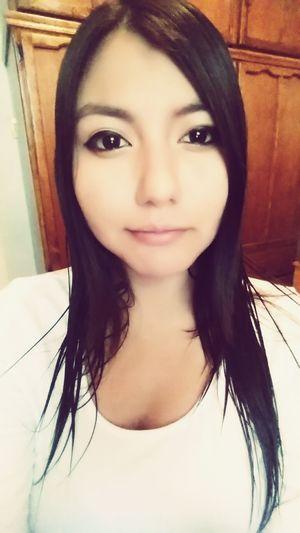 Pretty Eyes 🌚✌