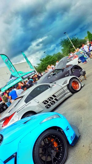Taking Photos Check This Out Racecar Cars Car Show No Location Needed
