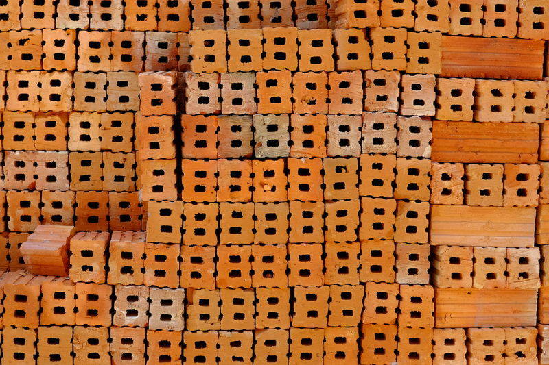 brick wall texture background Abundance Alcohol Arrangement Backgrounds Cellar Close-up Cork - Stopper Day Full Frame In A Row Indoors  Large Group Of Objects No People Shelf Stack Wine Wine Bottle Wine Cellar Wine Cork Wine Rack Wood - Material