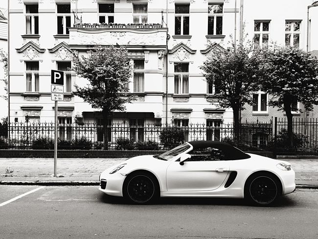 Mp-photowalk  Sunday Car Pic Mpro Blackandwhite Open Edit Streetphotography Mobilephotography.de