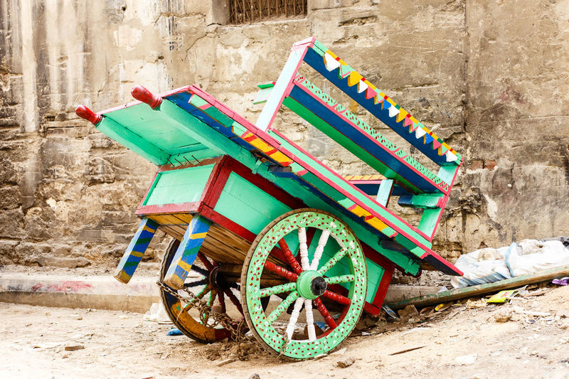 Cart Wheel Cart Wheels Colorful Colors Egypt Fast Food Food Cart Food Carts Poor  Push Pushing Pushing Carts Street Street Food Wheels Wood Wooden Wooden Car Wooden Cart