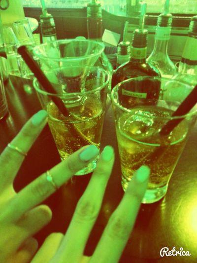 Kardeslikbambaska yanında kardeşin olunca♡^-^ Kardomlaharikabirgün.!♡
