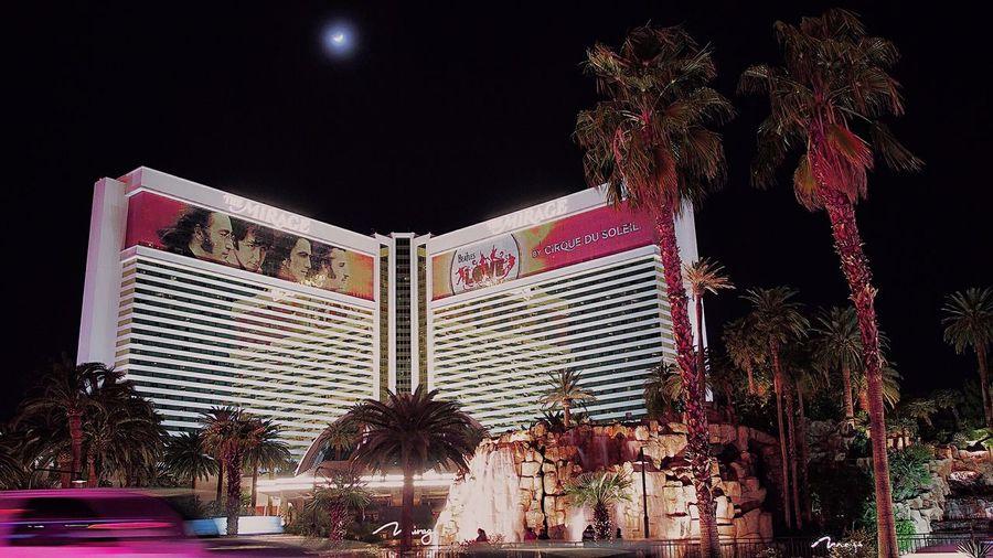 L.V  Colour Of Life Darkness And Light Night Club Resortlife Casino Night Casino