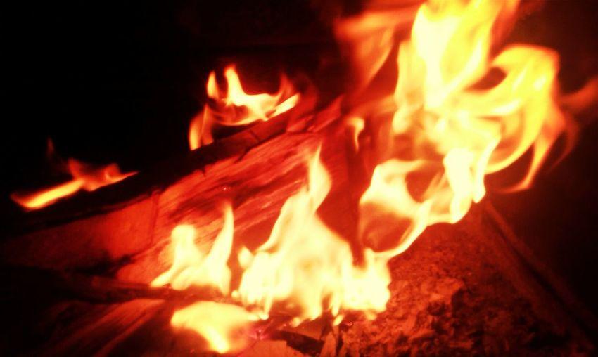 Macedonia Fire Fireplace Myhome