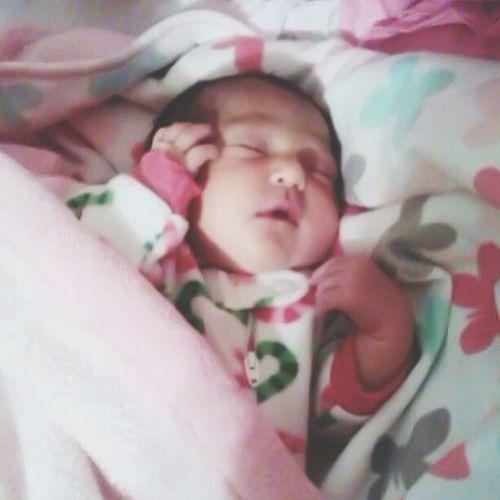 Baby princess??????????✨?