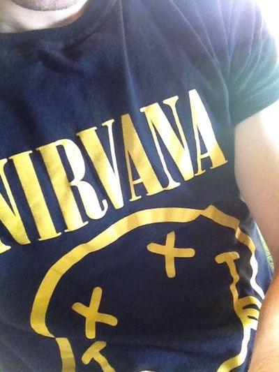 Nirvana Rockn'roll