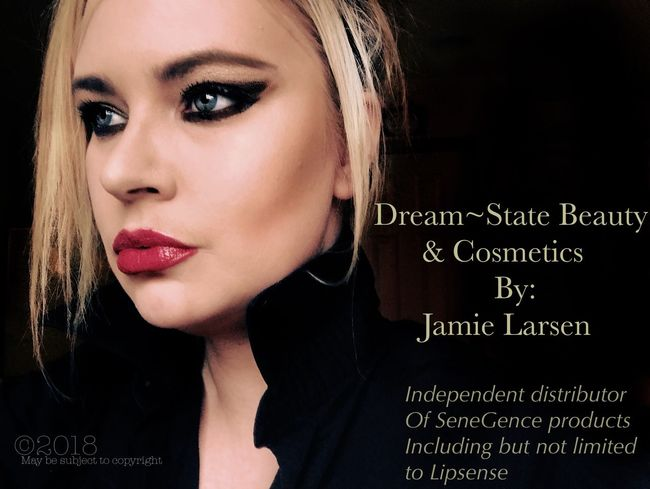 Hello my dears!! So excited to announce my next adventure and that is being a individual distributor of SeneGence products and Lipsense! One of my beauty secrets and if you love quality cosmetics please ask to join my group on Facebook! Would truly appreciate it! Much love to all of you! 😘💋 Lipstick ♥ Lips Selfie ✌ Makeup Cosmetics Text Fashion Young Adult Arts Culture And Entertainment Communication One Person Headshot Beautiful Woman Fashion Model Young Women