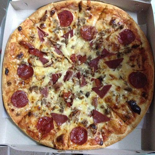 ????? Pizzarella Foodgasm Foodporn Instafood instagood