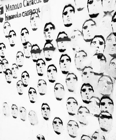 Streetphotography Blackandwhite Panamá EyeEm Panamá Meetup