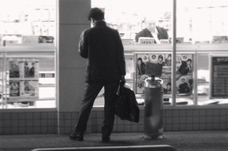 真夜中 Streetphotography No Standard World Tokyo Street Photography From My Point Of View Real People Midnight Tokyo,Japan