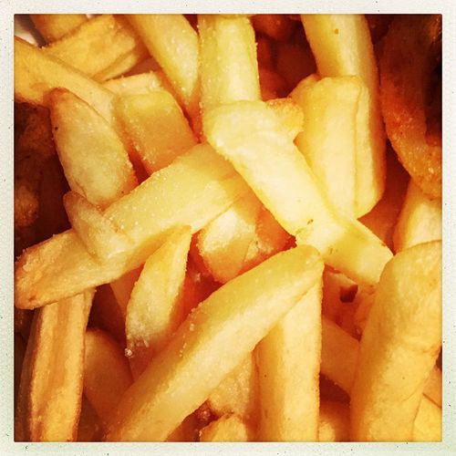 Potato Potatoes Chips French Fries Oven Chips Vegetables Foodphotography Food Eating Lunch