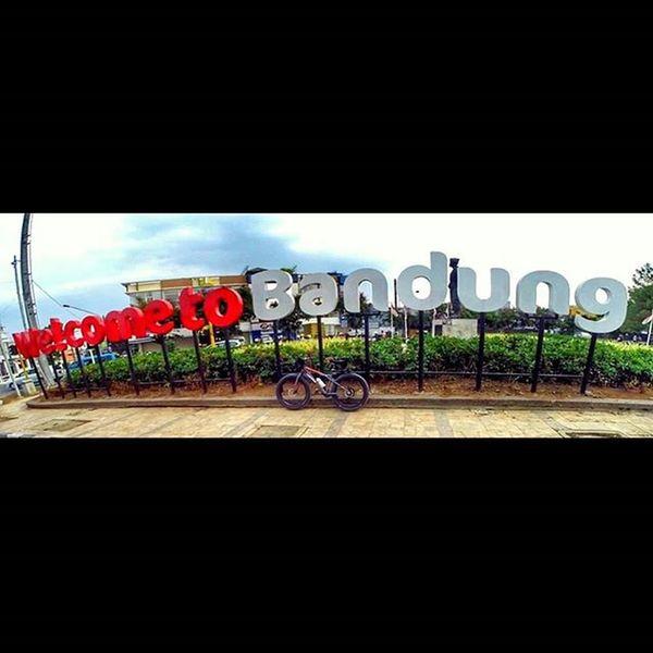 Jelajahbandung Bandung Fatbikes Fatbike Bicycle United Val  2015  Gopro Gopro3plus Goproblackedition Gopro_everything Gopro4life Goprooftheday Gopro_moment 😚