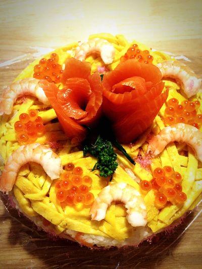 3月3日 Dinner Food 夜ごはん ひな祭り