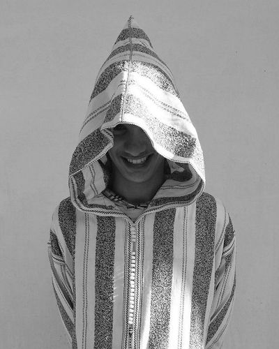 Moroccan Assassin's Creed 😉 WHPtraditions Style Jellaba Tradition Blackandwhite Culture Smile Assassincreed LOL Enjoy Home TBT  Like4like Likeforlike Followforfollow Follow4follow Tagsforlikes Followme VSCO Vscomorocco Vscocam Instadaily Maroc Morocco Photographer followback l4l throwbackthursday nofilter