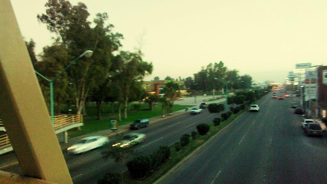 Mi Mexicali Lindo Street Photography UABC