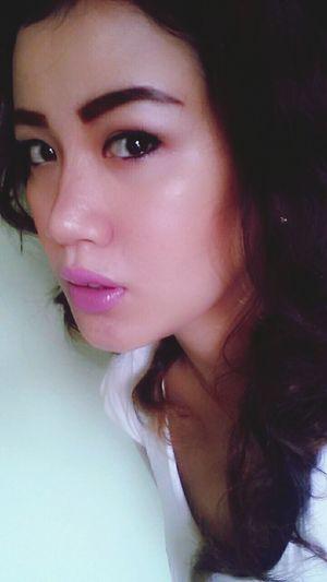 Asianface EyeEm Indonesia Sagita Sunandar That's Me