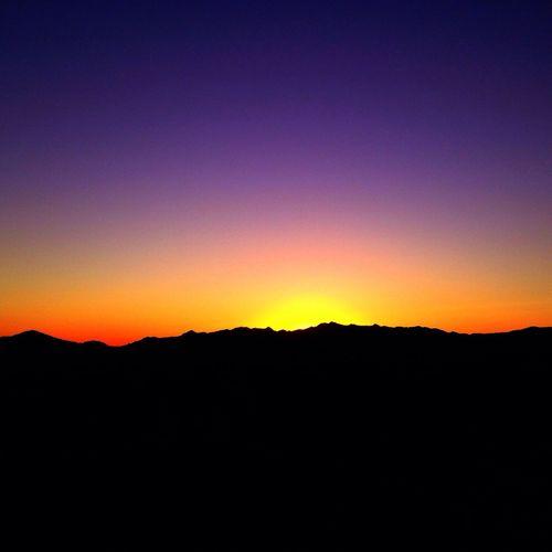 RePicture Love EyeEm Best Shots EyeEm AMPt Community love for a perfect sunrise! ❤️
