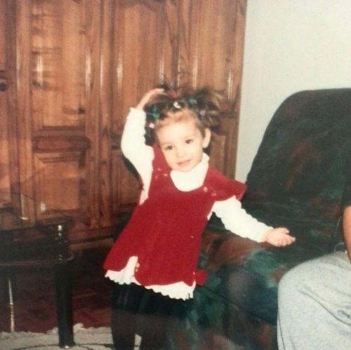My Hair <3 That's Me