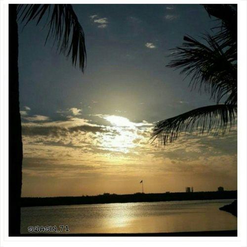 الإمارات UAE راس الخيمة راك Rak Photography Photo EyeEm Nature Lover Naturelovers Nature Photography