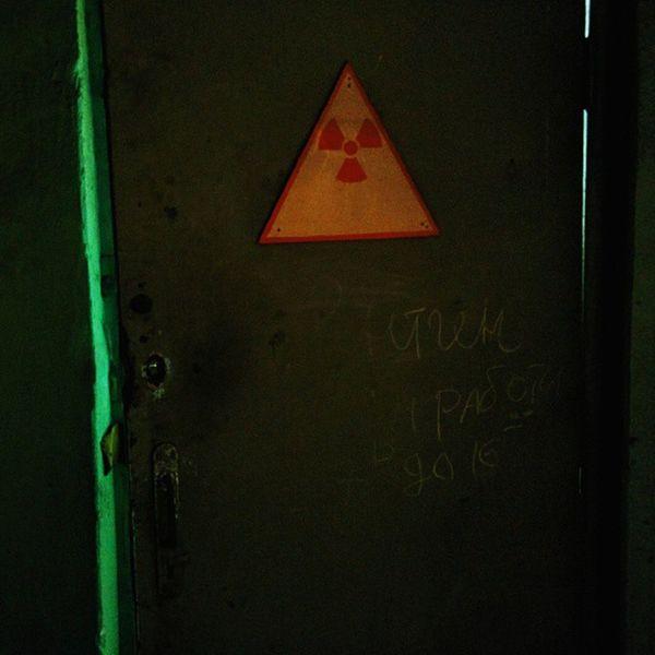 X-ray💀💀💀 Xray рентген завод излучение невходить