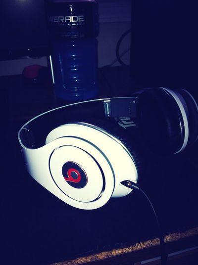 Music Its Amazing